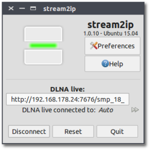 s2ip-dlnalive-connected