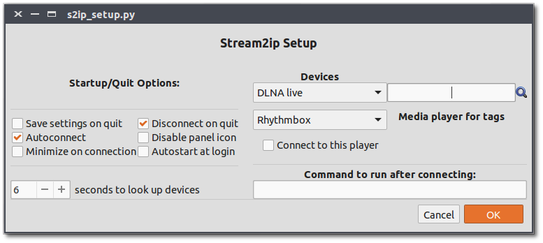 settings-dlna